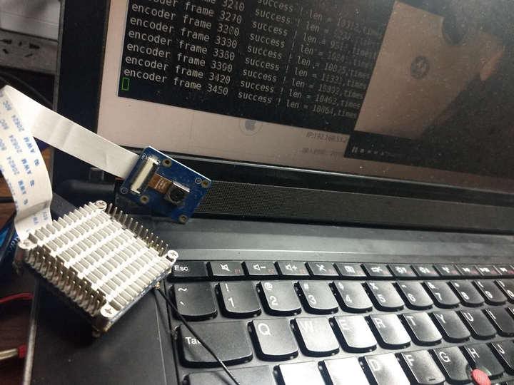 全志 H3开发板(友善之臂NanoPI NEO AIR).jpg